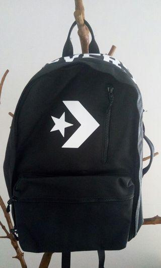 Converse backpack street 22 cordura