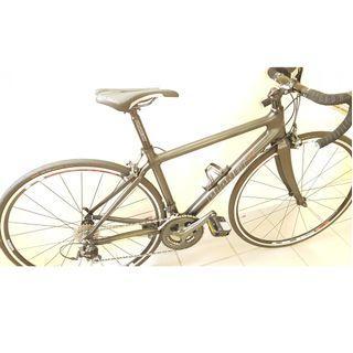 Planet X Pro Carbon Road Bikes