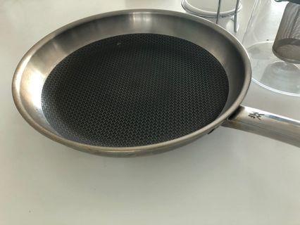 WMF 30cm Pan