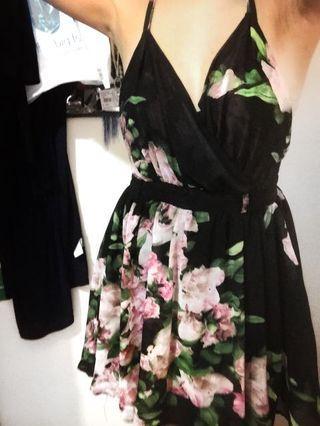 Size10 Dress