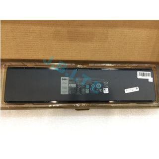 Dell / Laptop Battery