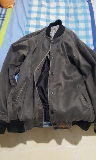 Bomber Jacket murah
