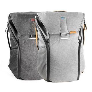 🚚 Peak Design Everyday Backpack 30L (Charcoal or Ash) *NEW*