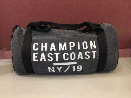 Champion knitted sport bag (Europe version)
