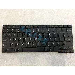 Lenovo / Laptop Keyboard