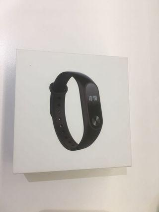 小米手環 2