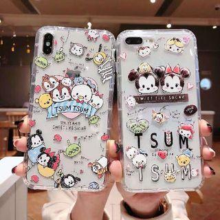 iPhone 6s iPhone7 7plus iphone8 iphone 8plus phone case
