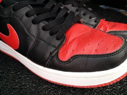 Nike Jordan 1 copy ori