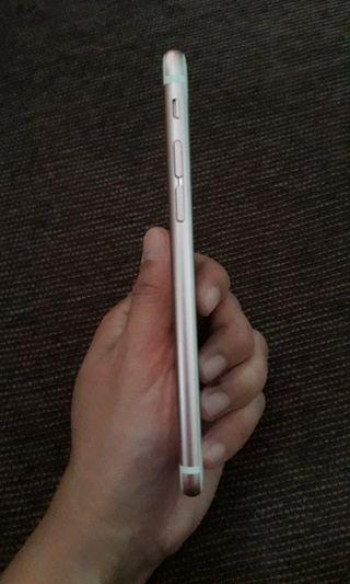 Iphone 6S (second)