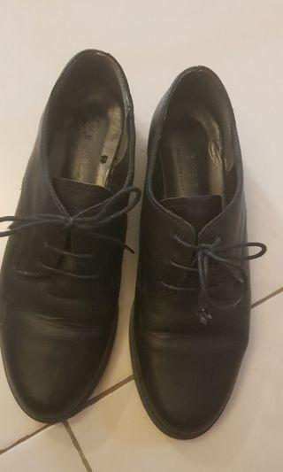 Everbest oxford shoes