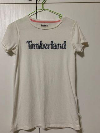 🚚 Timberland上衣