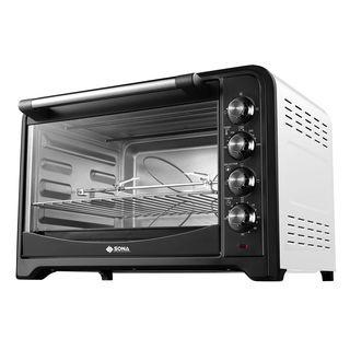 SONA 70L Electric Oven