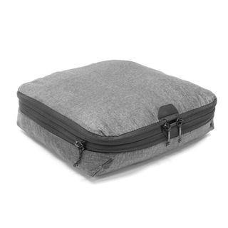 Peak Design Travel Packing Cube (Medium) *NEW*