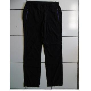 Celana Gunung PROWORLDCUP Technical stretch quickdry