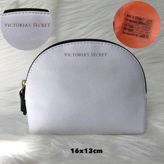 🚚 Victoria Secret Pouch
