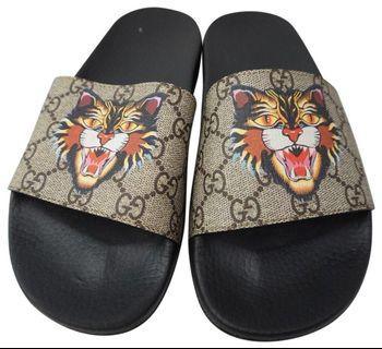 a65306dffee7 gucci slides