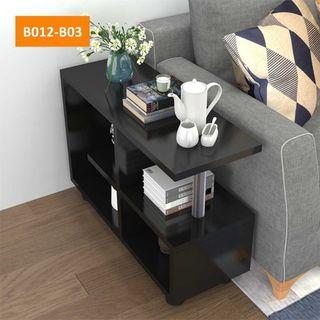 🚚 Side Table