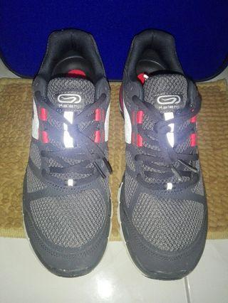 Kalenji Decathlon Running Shoes