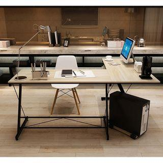 Computer Table/study table/office table