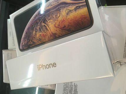 🚚 蘋果手機Max256g