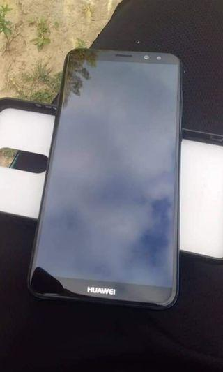 Huawei nova 2i 4/64gb