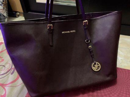 Tote Bag Michael Kors Original