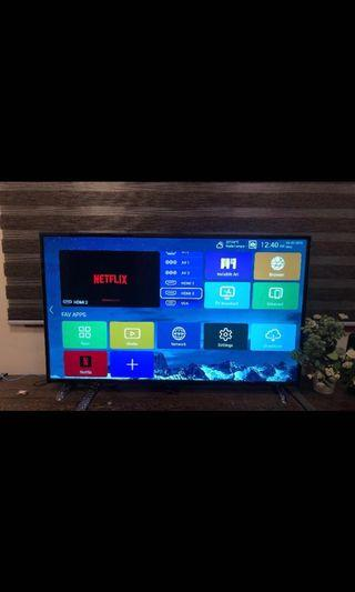 android | TVs & Entertainment Systems | Carousell Malaysia