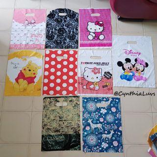Bettausstattung Baby Sleeping Bag Cotton Hug Bag Towel Scarves Newborn Sleeping Bag 2pcsto