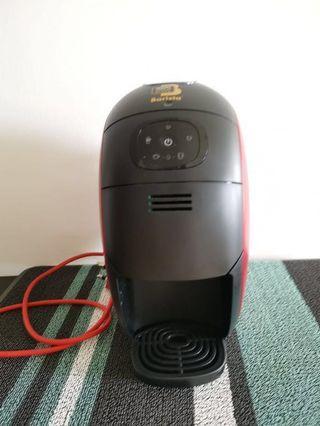 Nescafe Barista Coffee Machine