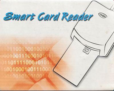 代友售 Castles Technology EZ100PU Smart Card Reader 讀卡機