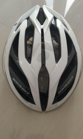 Bontrager Oracle, Bicycle Helmet