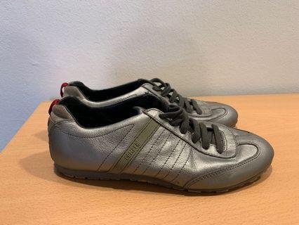 Camper shoe authentic