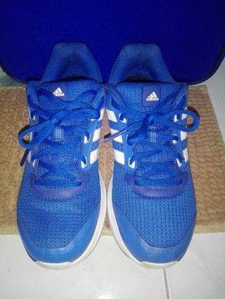 Adidas Duramo 7 Running Shoes