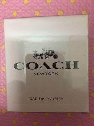 Coach EDP 30ml