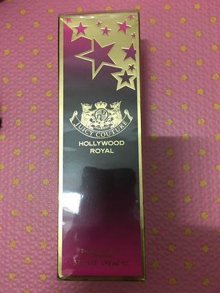 Hollywood Royal 150ml