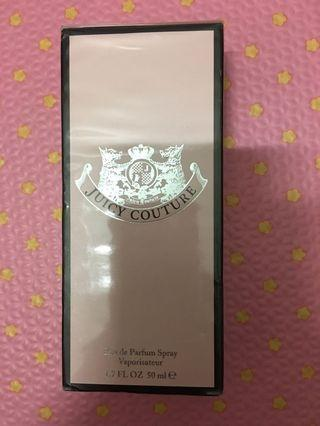 Juicy Couture 50ml