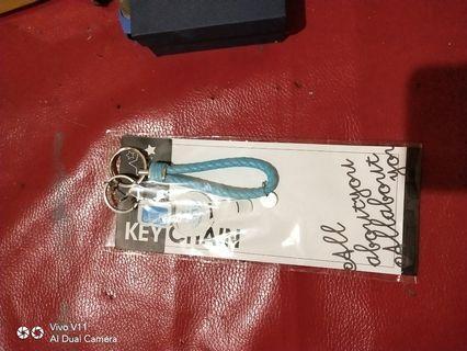GFriend Keychain