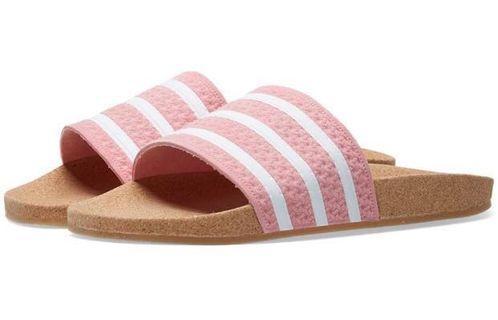 59d18e195 adidas adilette sandal