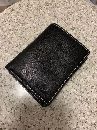 真皮銀包 卡片包 錢包