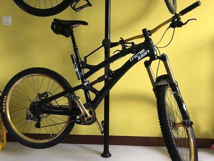 rear shock servicing   Bicycles & PMDs   Carousell Singapore