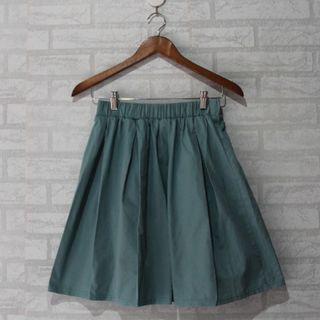 NBRU Hills Tosca Skirt