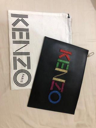 96cc0045 kenzo | Bags & Wallets | Carousell Australia