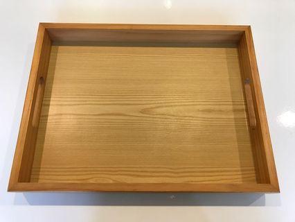 🚚 木製托盤