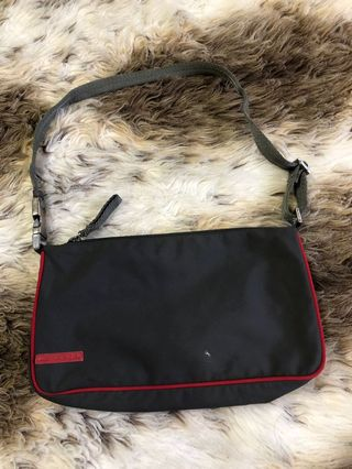 8b82d243d3af prada bag | Pets Supplies | Carousell Philippines