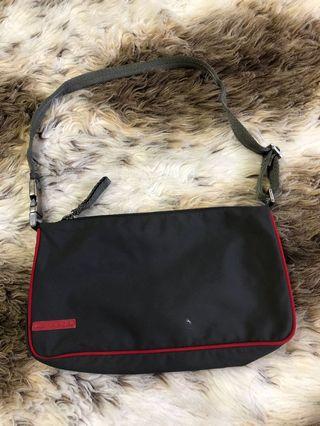 84332b516855 prada bag | Pets Supplies | Carousell Philippines