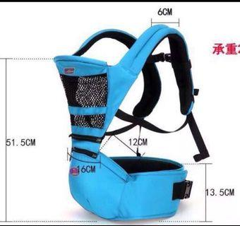 🚚 Baby Carrier!!  used for a few hours only!!