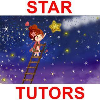 Chinese language Tutors With Proven Track Records