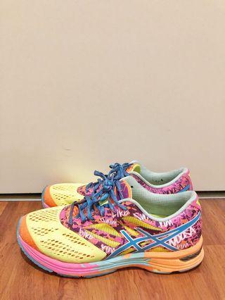 ASICS Training Shoes