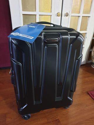 "New Authentic Samsonite 20"" Cabin Luggage"