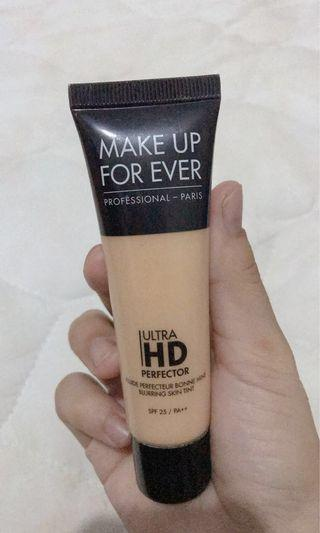 MakeUp For Ever Ultra HD Perfector